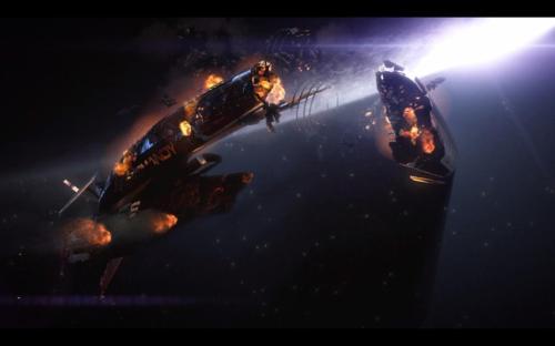 mass-effect-2-normandy-destruction