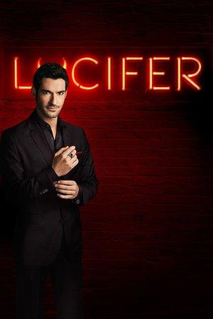 new-fevrier-2016-lucifer